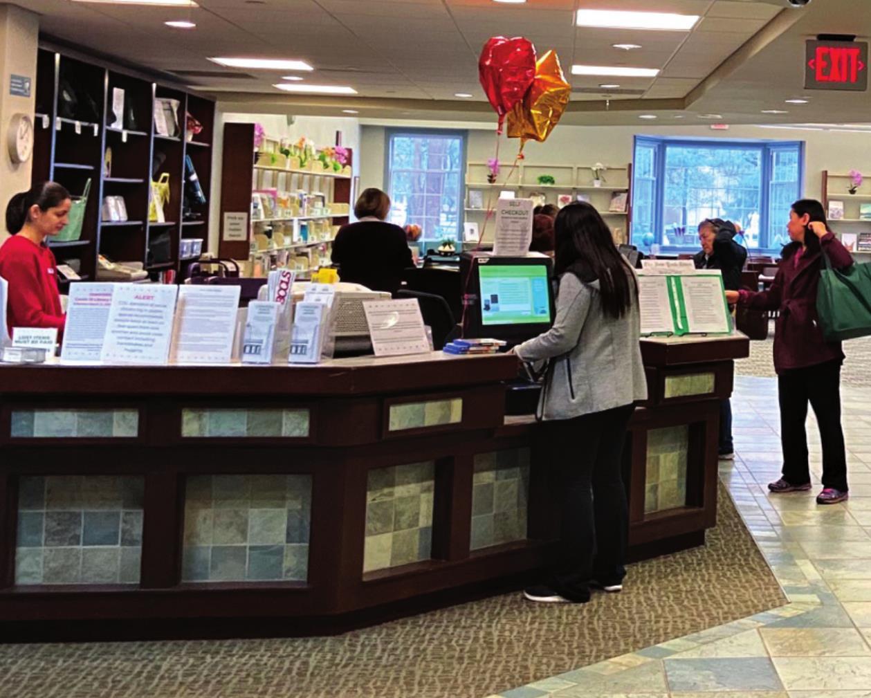 Schools Shutter, Statewide Curfew Enacted As NJ Tries to Curb Coronavirus Spread