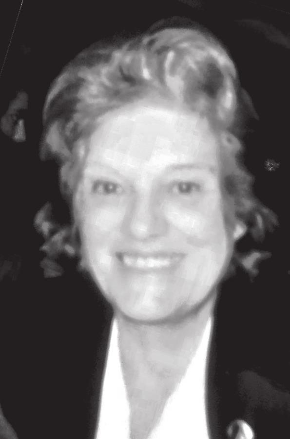 Ethel A. Longo