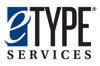 Site by eTypeServices