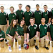 Varsity Bowlers Earn Fifth Colonial Title