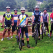 IndoBikers Ride to Keep Fit During Pandemic