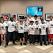 Kiwanis Supports Special Olympics Swim Team
