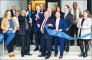 Academy360 Opens School Expansion