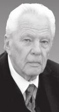 William J. Myrtle