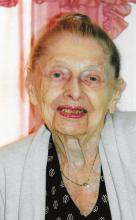 Helen Shumsky