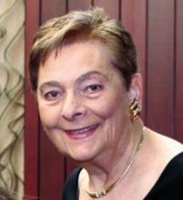 Eva Nelson