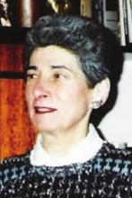 J. Lynn Safran