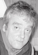 Robert C. Stewart