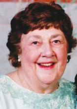 Ruth J. Cross
