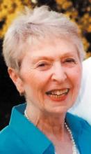 Dorothy C. Soley