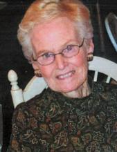 Maureen A. Pizzi