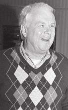 Chuck Tahaney: He Cared