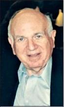 Gerald Lichtenstein