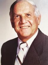 Raymond Mignone