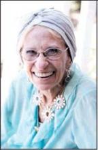 Rita Ann Kohn