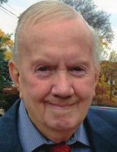 Thomas W. Cooney
