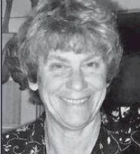 Lucy A. Broomall